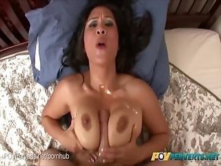 Jessica Bangkok Tight Asian Pussy