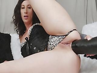 darmowe wideo kobiet uprawiających seks