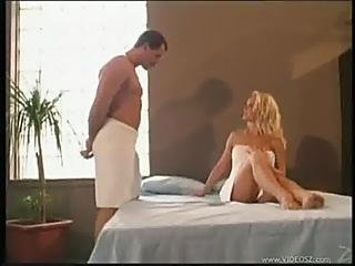 Gorgeous Silvia Saint S Breasts Are Irresistible And Her Holes Pink Fuckable