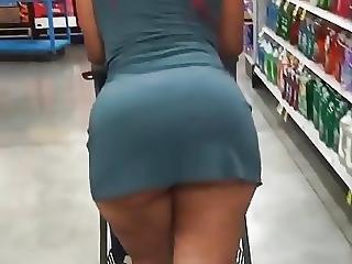 So Much Booty