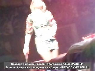Katya Sambuca Naked Singer 3