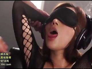 Julia Boin-harnessed Ultimate Beauty Body Screaming Transfor [ebod-506]