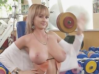 Best Of Naked And Funny