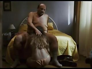 Bruna Surfistinha - Deborah Secco (2011) Sex Scene 1