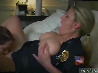Black Cock Heaven Noise Complaints Make Filthy Hoe Cops Like Me Moist For