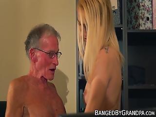 demi lovato leszbikus pornó