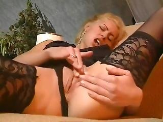 H ~ Hotel California / Hotel Europa (1995) [very Good Italian Classic] [hd]