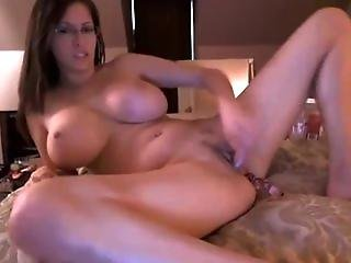 Ugly and horny Creampie