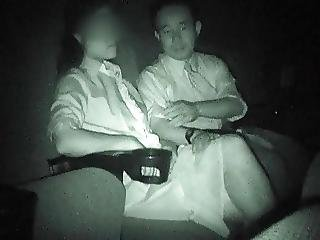Married Woman Sent For Fuck To Movie Theater?p=36&ref=index