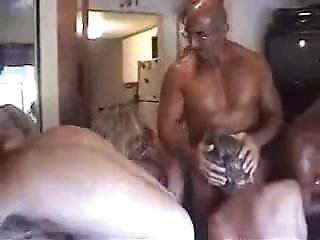 Amateur, Blowjob, Florida, Mature, Orgy, Swingers