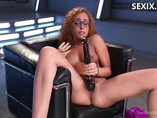 Sexix.net - 18657-fuckingmachines Fm 38708 Roxanne Rae Hi Hd