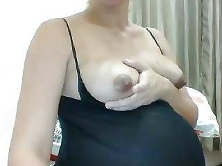 Alone At Home On Webcam 3 Pregnant?from=video Promo&p=10&ref=index