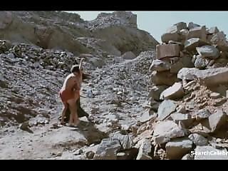 Lily Avidan & Tzila Karney - An American Hippie In Israel (1972)