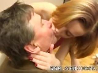 Old swingers amateur and old shemale solo