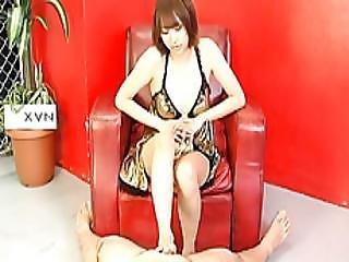aktion, røv, røv finger, nær, cock sutning, sød, tissemand, doggystyle, fetish, finger, fondling, fod, hardcore, kysser, ben, slik, lingeri, matur, nice røv, pink, fisse, ridning, sexet, barberet, spreder, sutter, bryst slikning, uniform, vibrator