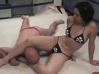 Gia Primo Boxing