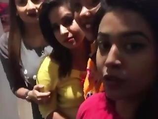 Isame Tera Ghata Mera Kuchh Nahi Jata Hot Video