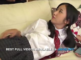 Video japonské babičky sex