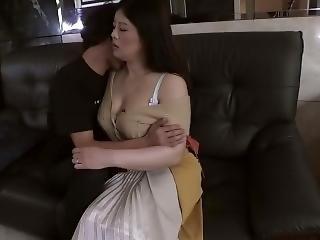 Japanese, Japan Tube - 18QT Free Porn Movies, Sex Videos