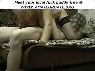Hot Amateur Fuck Big Boobs Deepthroat 69 Homemade