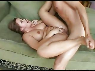 Yummy Chubby Teen Gf Loves To Fuck All The Time-3