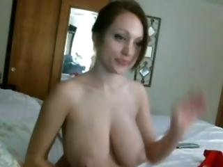 Juliaax Cam Video If You Wanna Live Sex With Me Visit Here Goo.gl/hf