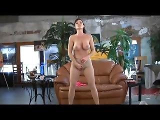 Hypnolust Christina Carter 1st