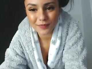 Amateur Lilemma Fucking On Live Webcam - Watch Part 2 Onpussyxcam.com
