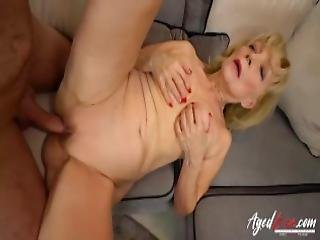 Agedlove And Latinchili Milf Footage Compilation