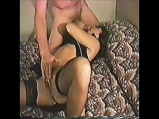 doppelte penetration, dp, eindringen, ehefrau