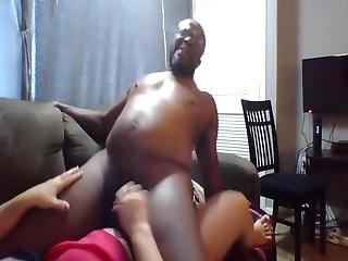 szex vid MILF