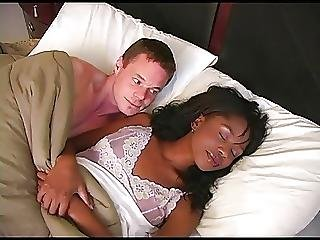 Promise Fetish Doll
