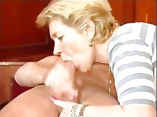 Old Young Compilation