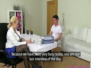 チェコ人, セックス