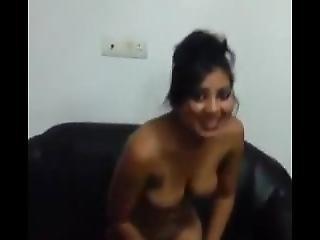 Boc Akka Free Indian From - Spicygirlcam.com
