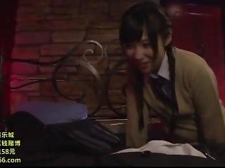 Japanese Sex Sister
