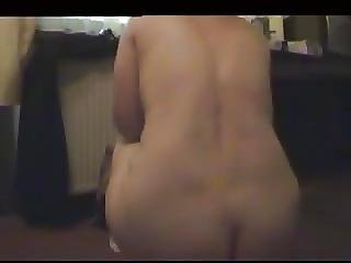 Mom Janets Secret Sex With Sons Friend