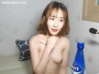 Kbj17022105