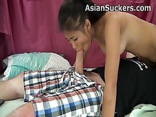 Allstar Asian Cock Suckers 5