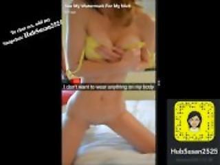 anal, argentine, asiatique, cul, salle de bain, bbw, plage, gros cul, grosse bite, gros téton, bikini, black, blonde, bondage, brésilienne, crème, serrée, éjaculation, double pénétration, ébène, nique, masturbation, pénetration, sexe