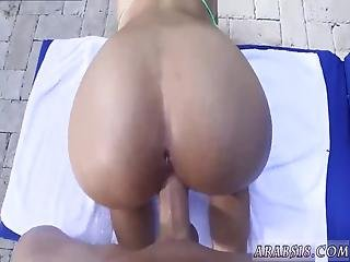 Money Shot Compilation And Pal Helps Blowjob Xxx My First Creampie