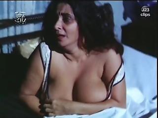 Dansk sex movies