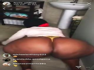 Big Tits And Big Booty11