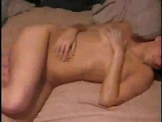 Armanda From Dates25.com - Fucking A Horny Cheating Milf At My Place