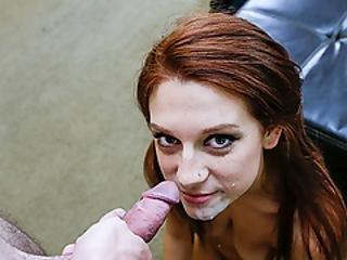 luder, gross titte, brünette, schwanz, harter porno, lecken, verführerisch, lutschen, Jugendliche
