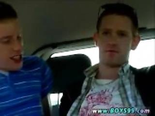 Blond hair boys blue eyes gay porn Scottish