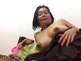 amatör, anal, asiat, stortuttad, filippinare, fingring, knullar, onani, mogen, mamma, fitta, solo, webcam