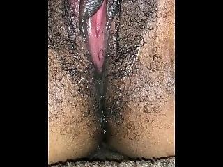 Emory Slut 2