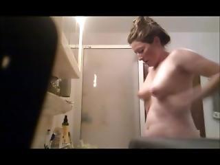 λεσβιακό σεξ σε κρυφή κάμερα Κατάμαυρος/η μόνο πορνό κανάλι