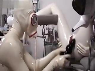 Latex Doctor